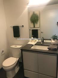 bathroom design boston 100 bathroom design boston bathroom remodeling morse