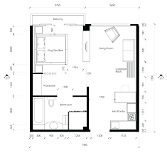 operating room floor plan layout design ideas 2017 2018 hotel room design layout hotel room floor plans pdf elabrazo info