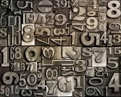 where did numerals originate pitara network