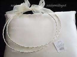 stefana crowns stefana crowns silver plated handmade grecian wedding