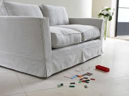 Pink Sofa Com 68 Best Comfy Sofas For Sitting Images On Pinterest Sofa Beds