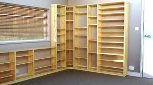 decor customize your library room decor using rakks shelving idea