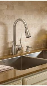 How To Choose The Right Kitchen Faucet Dream Kitchens - Faucets for kitchen sinks
