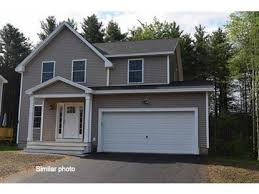 rochester nh real estate u0026 homes for sale in rochester new