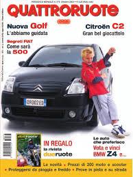 lexus nx 300h quattroruote quattroruote 2003 11 by mario mario1961 issuu