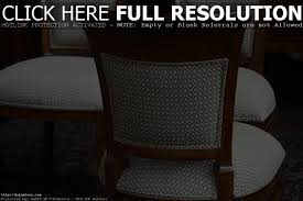 100 upholstering dining room chairs how to reupholster