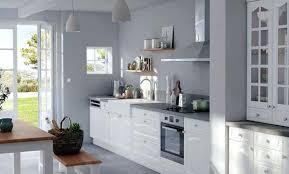 v33 cuisine renovation cuisine pas cher la cuisine peinture v33 renovation
