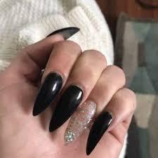 marlow nails 146 photos u0026 39 reviews nail salons 1791 marlow
