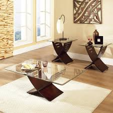 Silver Living Room by Steve Silver Living Room Furniture Modrox Com
