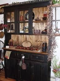 best 25 antique hutch ideas on pinterest country hutch