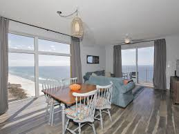 sterling reef condo new corner unit dir vrbo