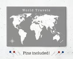 Maps world map travel tracker collection of maps images all