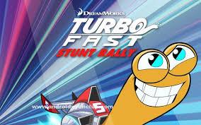 turbo fast apk turbo fast apk hile arşivleri android oyun clup