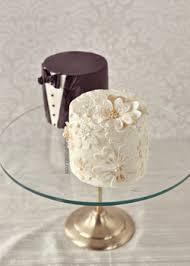 small wedding cakes small wedding cakes a wedding cake choice small wedding