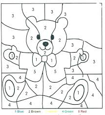 easter coloring pages numbers free printable color pages also free coloring pages coloring pages