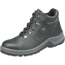 buy safety boots malaysia barbados safety shoe