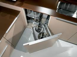 cuisine cappuccino cuisine couleur cappuccino cappuccino cups carbs vs latte cafe au