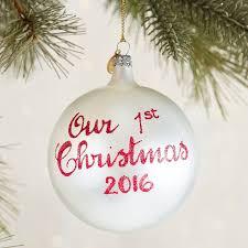 25 unique our ornament ideas on