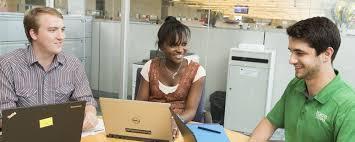 mercedes financial customer service number mercedes financial services