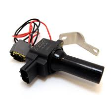 lexus es300 ignition coil location ncy direct ignition coil universal application 0900 1075