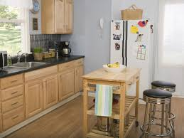 kitchen island kitchen island with breakfast bar ideas outofhome