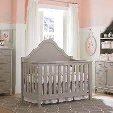 best 25 gray crib ideas on pinterest cribs grey boy nurseries