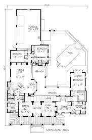 english farmhouse plans hahnow