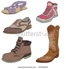 mens shoes stock images royalty free images u0026 vectors shutterstock