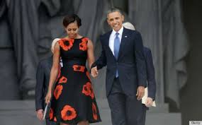 obama dresses obama dresses 9 best their designers
