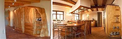 küche massivholz möbel und küchen aus massivholz für das fachwerkhaus