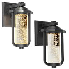 battery powered outdoor wall lights outdoor led up down wall light indoor mount fixtures sconce battery