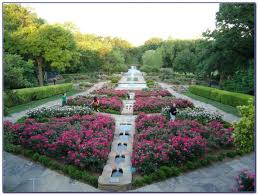 Ft Worth Botanical Gardens Weddings by Fort Worth Botanical Gardens Picnic Garden Home Design Ideas
