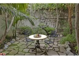 55 best small walled garden images on pinterest gardens