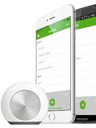high tech kitchen gadgets 2550