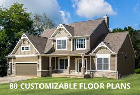 over 80 custom homes columbus ohio select the perfect floor plan