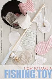 diy projects for kids of all ages goodwill industries