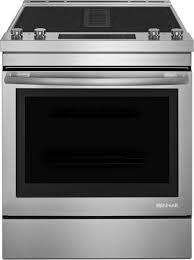 Jennair Electric Cooktop Jes1750fs Jenn Air 30