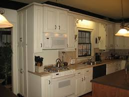 Kitchen Designs Pretoria Popular Kitchen Cabinets