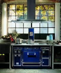 molteni cuisine 8 best fourneaux molteni images on kitchen stove