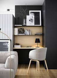 images of home interior design top 85 class home design ideas bedroom furniture interior decor