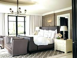Master Bedroom Lights Traditional Master Bedroom With Lighting Home Interior Design