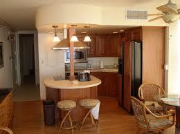 small kitchen kitchen design marvelous small kitchen very small