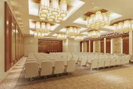 interior room design small conference room design conference room