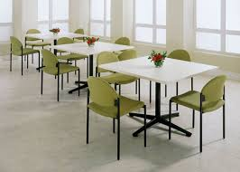 National Waveworks Conference Table Breakroom Furniture U0026 Workspace Design Lafayette La