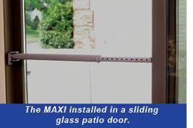 Sliding Patio Door Lock Wedgit Sliding Glass Door Lock Products Slidingpatiodoorlock