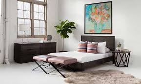 Circle Bed Circle Furniture Bedroom Furniture Furniture In Massachusetts
