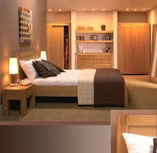 Best  Oak Bedroom Ideas Only On Pinterest Oak Bedroom - Bedroom furniture idea