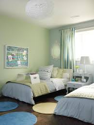 fascinating designs for bedroom walls design ideas with white wall blue teen bedroom photos hgtv home interior ideas decorating living room walls home