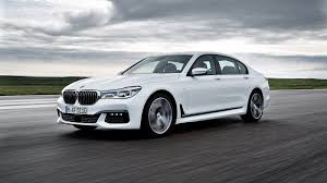 bmw sport series 2016 bmw 7 series w m sport package review top speed