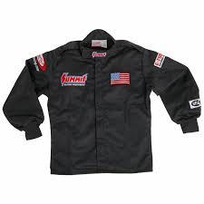 bentley racing jacket summit racing single layer driving jackets sum 51103 free